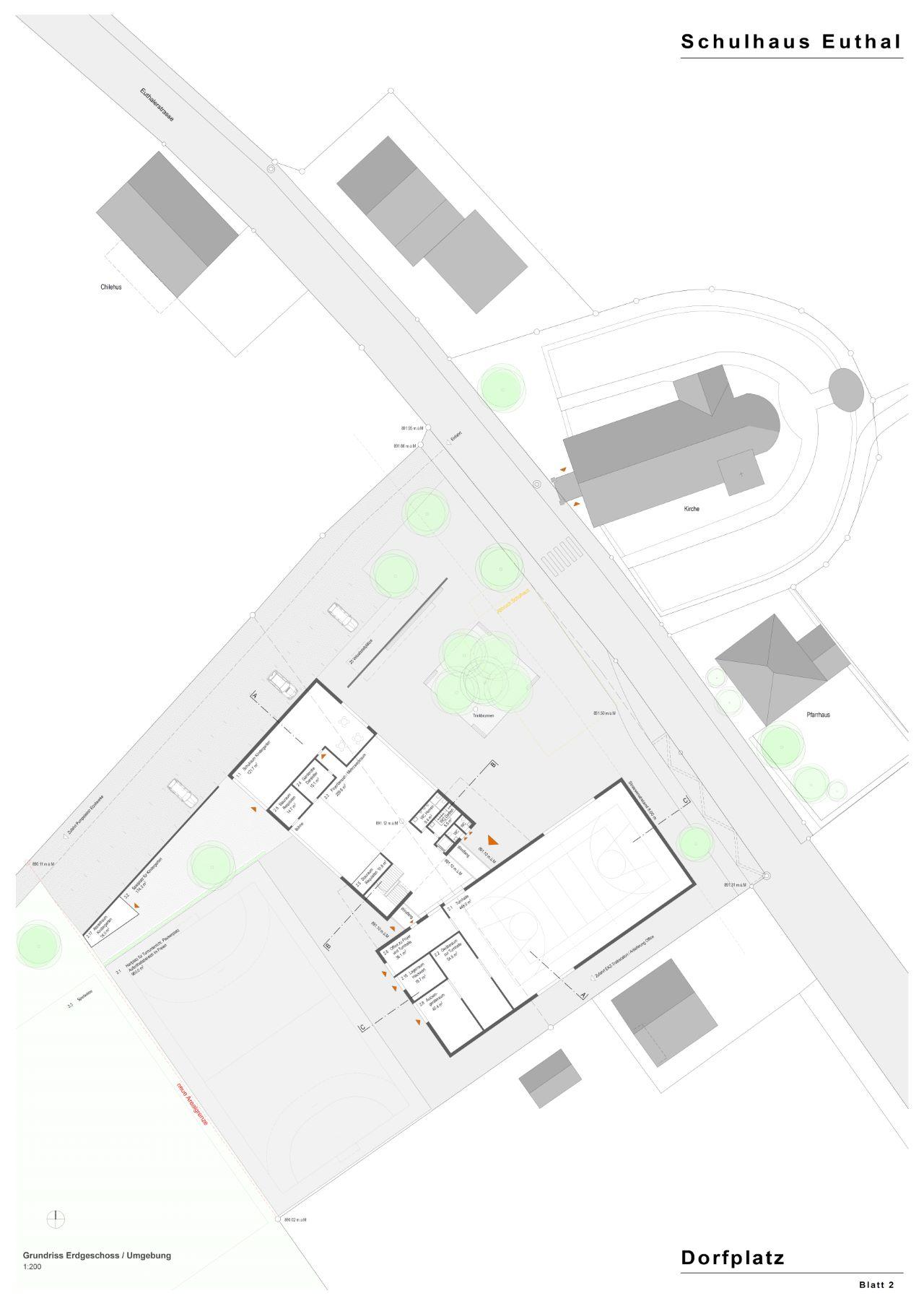 EUT_Dorfplatz_2