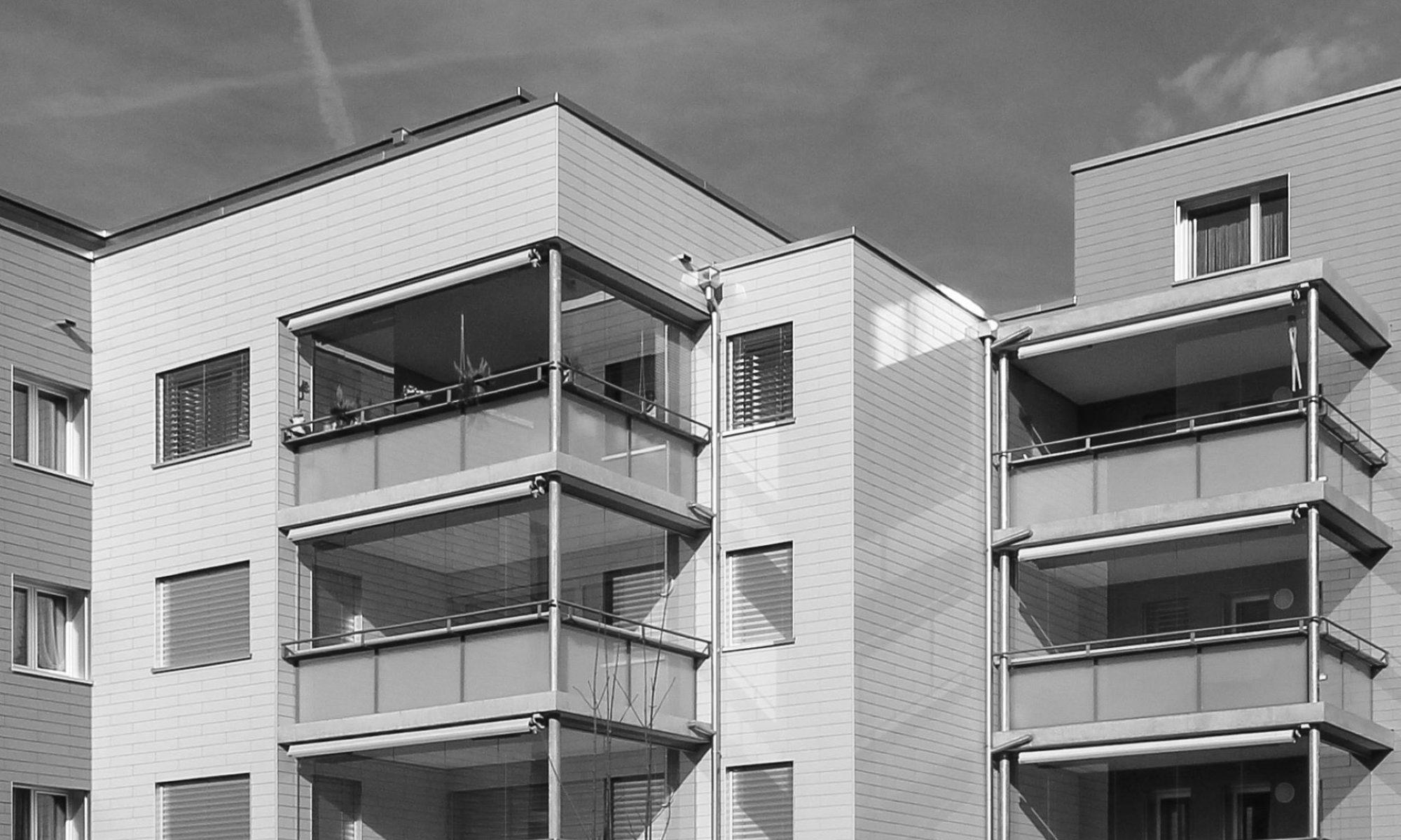 Birchler Architektur AG